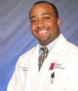 Orthodontist, Dr. Derek Brown, Winning Smiles Orthodontics, Prince George's County, MD