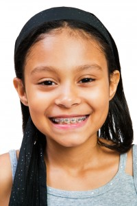 Orthodontics for Kids and Teens, Dr. Derek Brown, Winning Smiles Orthodontics, Bowie and Hyattsville, MD